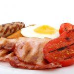 Descubrir El Alcance De Las Ventajas De Un Estilo De Vida Saludable Con Estos Consejos De Nutrición