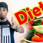 Dieta Balanceada | NiTuMamaTV