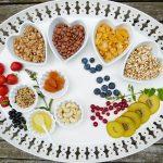 Vivir Una Nutritiva Estilo De Vida De La Manera Más Fácil