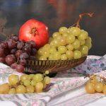 Mejorar Su Dieta Y La Ingesta De Nutrientes!