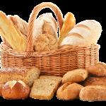 Somos Lo Que Comemos: Elementos Nutricionales Básicos