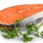 los 10 alimentos mas sanos