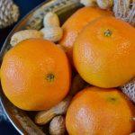 Maravillosos Consejos De Nutrición Para Mejorar Tu Salud