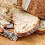 Lo Que Usted Necesita Saber Acerca De La Nutrición Y Su Cuerpo
