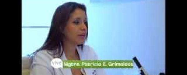 #ViveNex: NUTRICIÓN – Dieta Balanceada para personas Hipertensas
